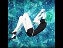 【宝石の国】YURiKA - 鏡面の波(Saiph Remix)