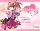 【グラフ】Flyable Heart【実況プレイ】 Part1