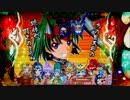 第84位:【パチンコ】CRA戦国乙女3 9AW1 妖怪変化は散滅すべし!【95回目】 thumbnail