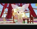 【MMDけもフレ】 けものフレンズ ジャパリパーク美脚コンテスト