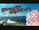 第27位:茜ちゃんと行く青物ジギング?【茜ちゃん釣行記02】