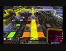 【Minecraft】 修 行 #39