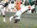 NFL's Greatest hits