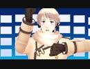 【APヘタリアMMD】 妄想税  【露と米と日】 thumbnail