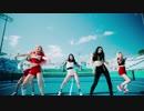 "[K-POP][新曲] Pristin V - Unit Debut ""Get It"" (MV/HD)"