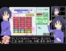 パワプロ9決定版ペナント 横浜日本一RTA 3分9秒/オリックス 2分6秒