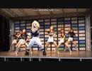 レオとライナ&bluelegends「#thatPOWER (feat. Justin Bieber)」