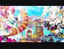 【公式】【アイカツ!フォトonステージ!!】オリジナル新曲「月夜のラグタイム」プロモーションムービー(フォトカツ!)