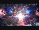 機動戦士ガンダムオンライン 大型アップデート「La+」特設サイト