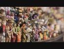 第42位:おもちゃの歴史『G.I.ジョー』