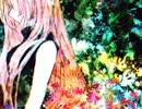【巡音ルカ】おねむりなさい【オリジナル】