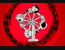第72位:【手描き】ナ.ポ.リのサーカス【実況者MAD】 thumbnail
