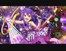 【望月杏奈生誕祭】ENTER→PLEASURE -House Pop Remix-【アイマスRemix】