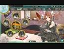 【実況】復帰提督のリハビリ艦これPart7【改造&春イベ序盤とか】