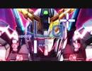 【ユニコーン/シナンジュ実装】「ガンダムオンライン」 大型アップデートLa+ プロモーション動画