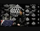 番組ゲスト:SKY-HI 番組開設1周年記念SP(公式+チャンネル放送)