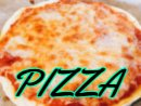 【アーカイブ】ピザ作りに挑戦!【recog】