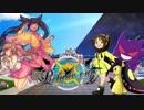 【ポケモンUSM】ディア☆マギNEXT step4 Preludecup編【VSしえるポニテ】
