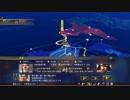 【信長の野望・大志】夢幻武田家プレイ動画part35