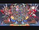 【五井チャリ】0513BBCF2 カミ風(ナオト) VS かきゅん(ラグナ)全試合