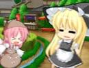 ショートコント第141話『バーチャル幻想チューバー PART1』