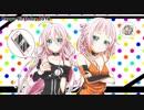 第66位:【IA】KA☆MA☆CHO【ONE】【オリジナル曲】 thumbnail