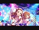 【アイマスRemix】楽園 -Dreaming Arrange- thumbnail