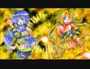 【Lily/結月ゆかり】愛してレモンイエロー【オリジナル曲】