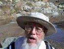 アリゾナの老人、ジパングを語る