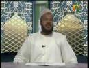 イスラームとテロリズム-現代的課題  Islam and Terrorism - Contemporary Issues