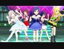【ミリシタMV】「Brand New Theater!」SSR【1080p60/ZenTube2K】