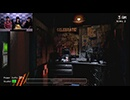 【第27回】WUGちゃんたちが『Five Nights at Freddy's』に挑戦!!