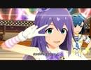 【ミリシタMV】乙女ストーム!「GrowingStorm!」着せ替えVer