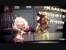 【Splatoon2】イカした女になりたくなイカ!? Part.177【実況】
