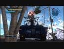 【地球防衛軍5】レンジャーいんしば St.36 宙を舞う殺戮者