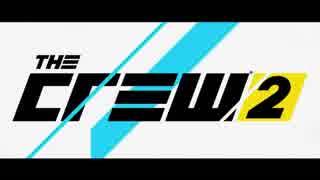 The Crew2ベータ版、ゆかりさんもベータ版【VOICEROID実況】