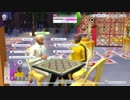 [PS4] DLC:フリーマーケット+コメディ&いたずらフェスティバル . 007-04(4/?)  [Sims4] (043) … Co:132