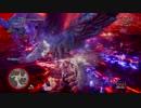 【MHW】進撃の巨龍、新大陸古龍調査団の物語 番外3【無言プレイ】