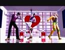 【ジョジョMMD】DとD'sでライアーダンス