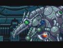 【メトロイドゼロミッション】すごく噛みながら宇宙海賊討伐 part20【実況】
