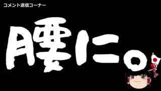 【ゆっくり保守】志位和夫「モリカケは首相が辞めるまで徹底的にやる!」