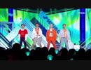 [K-POP] SHINee - All Day All Night + Good Evening @Show Music Core 20180602