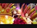 【デレステMV】「きみにいっぱい☆」全員SSR【1080p60/4Kドットバイドット】