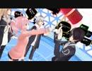 【第1回 ゲーム部プロジェクト 生放送】主に晴翔・みりあ中心のまとめ【バーチャ...
