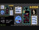 【FC TAS】ドクターマリオ Lv00〜20 16:36.61【タイムアタック】