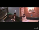 居酒屋/五木ひろし/木の実ナナ