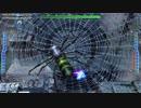【地球防衛軍4.1_WDS】BGM 対レタリウス
