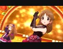 限定SSRデフォメンバー「きみにいっぱい☆」高画質デレステMV 3Dリッチ
