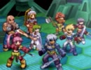 【べあーの挑戦!】運命のRPG part.53