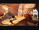 【BioShock Infinite】初見ではない初プレイでいく空中都市 part8【紲星あかり実況プレイ】
